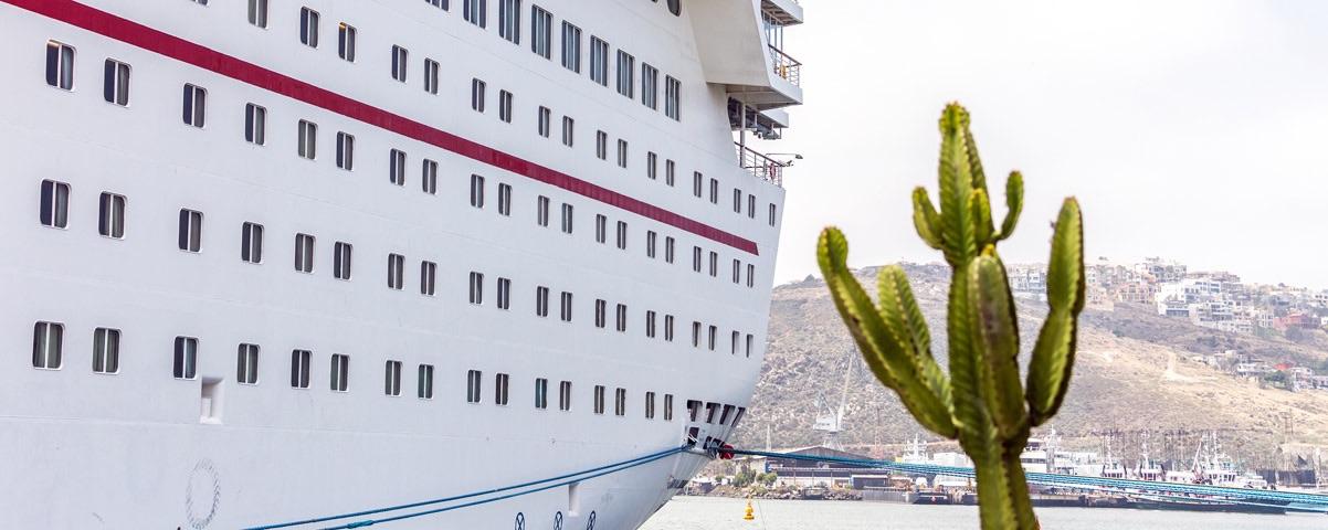 Private Tours in Ensenada