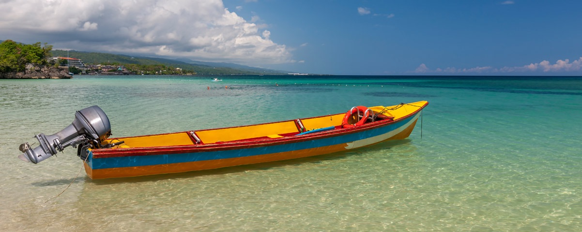 Private Tours in Grenada Island