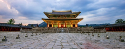 South Korea Tours with Local Private Tour Guides