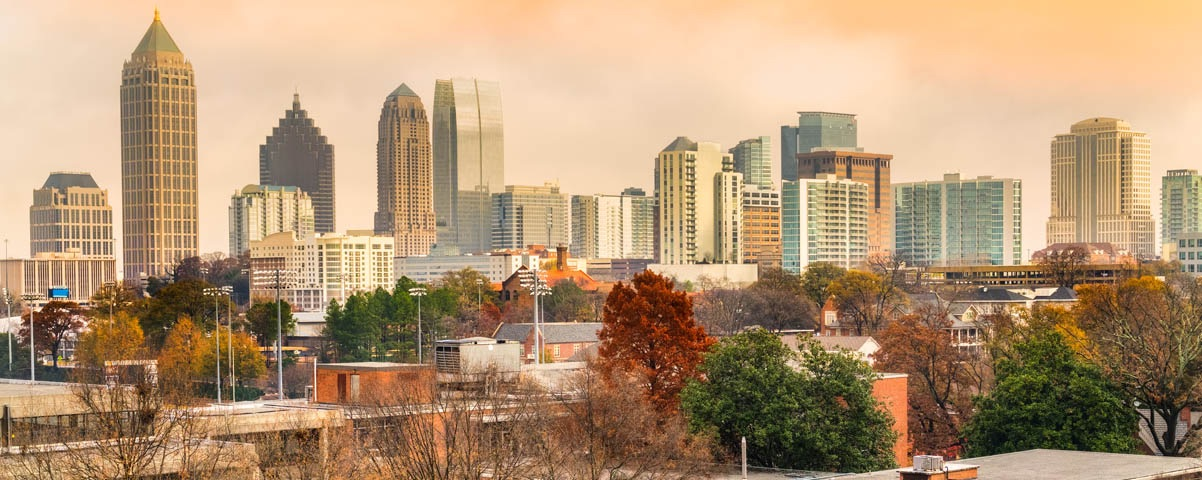 Private Tours in Atlanta