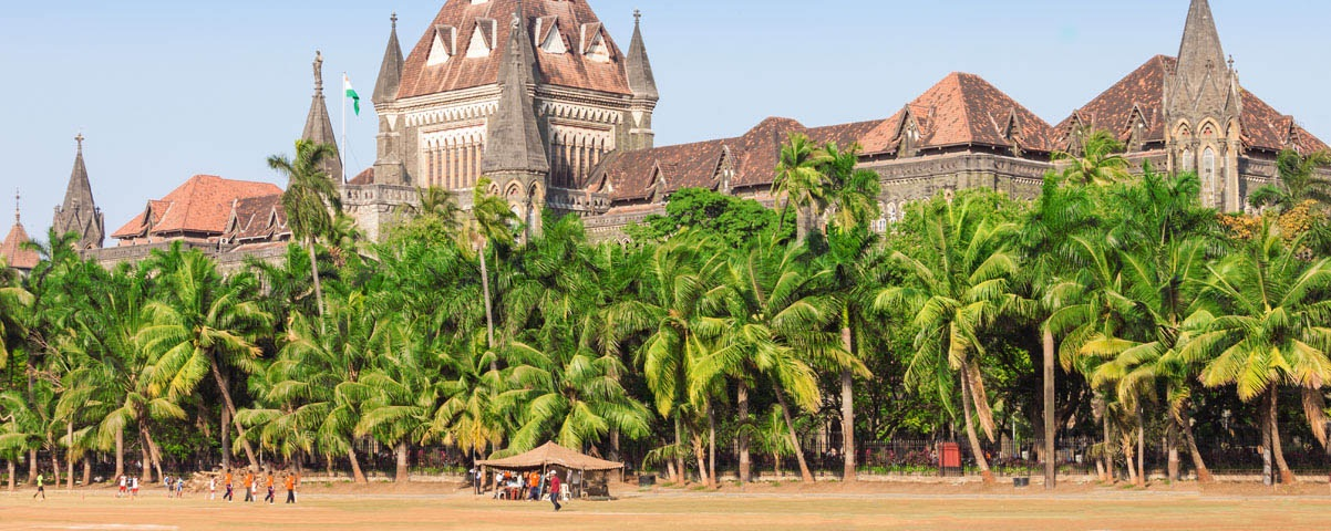 Private Tours in Mumbai