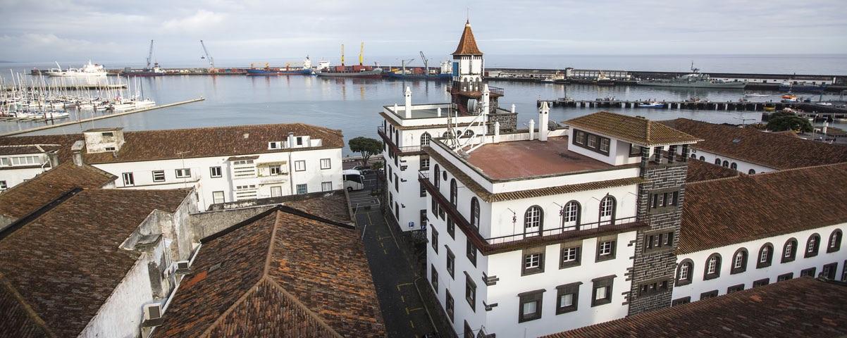 Private Tours in Ponta Delgada