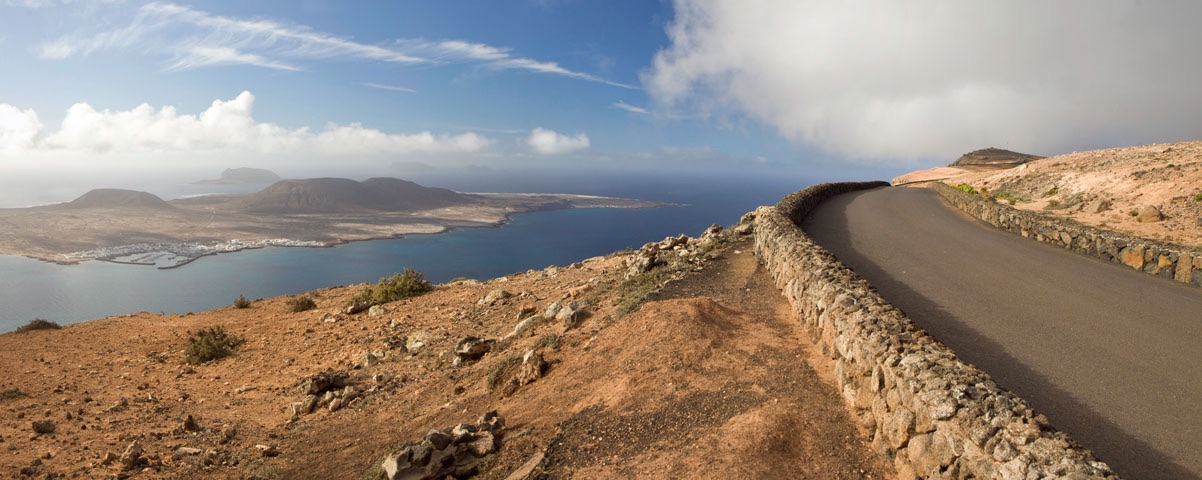 Private Tours in Lanzarote