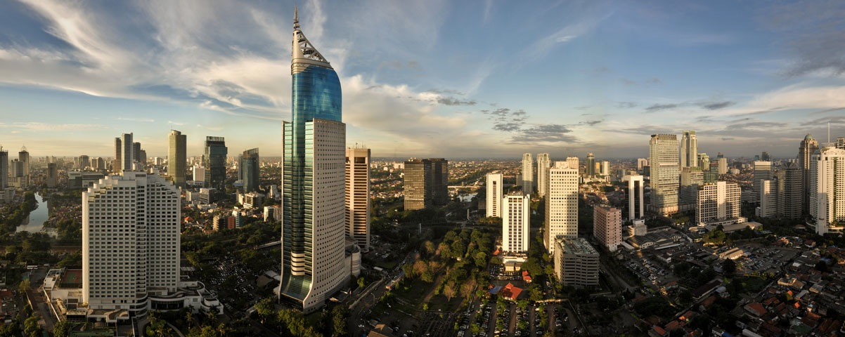 Private Tours in Jakarta