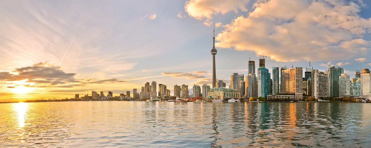 Toronto Tours With Local Private Guides