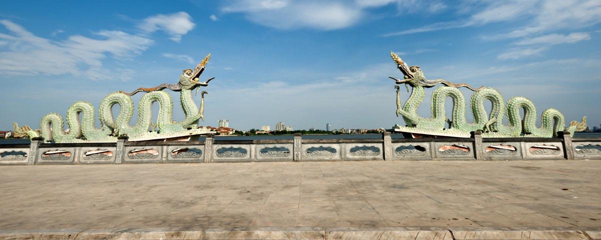 Private Tours in Hanoi