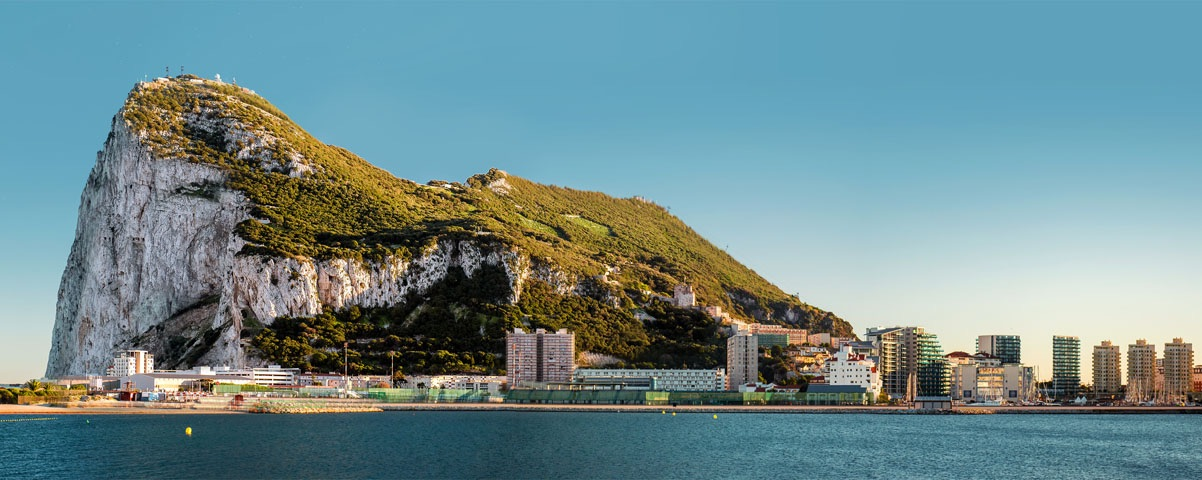 Private Tours in Gibraltar