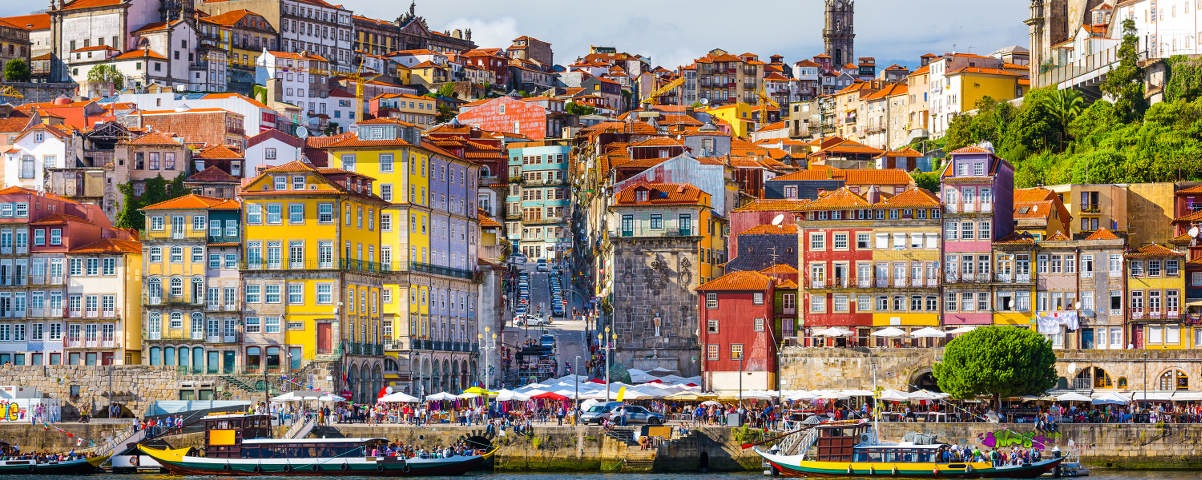 Private Tours in Porto