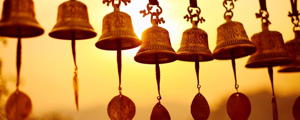 Private Tours in Kathmandu
