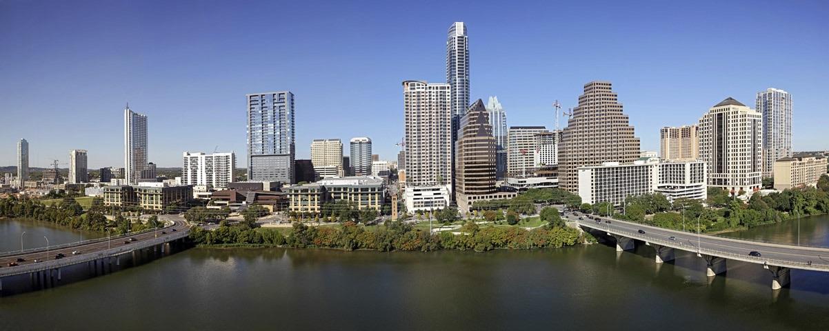 Private Tours in Austin