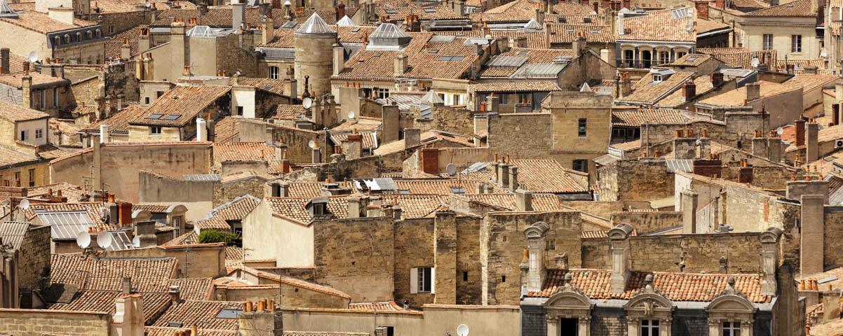 Private Tours in Bordeaux