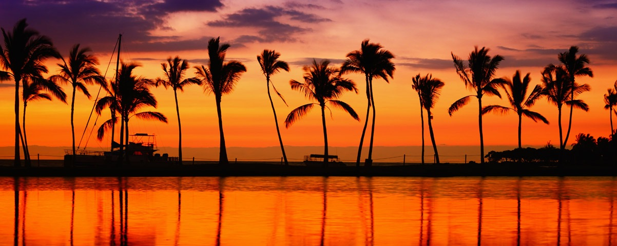 Private Tours in Hawaii