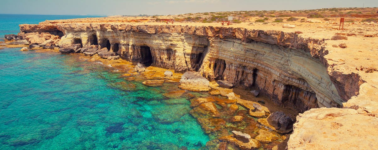 Private Tours in Paphos