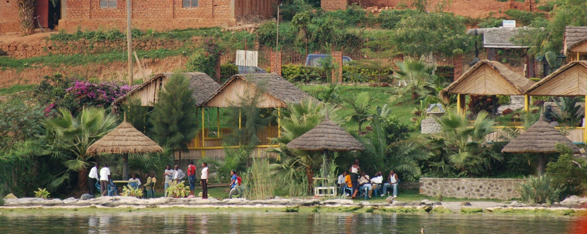 Private Tours in Rwanda