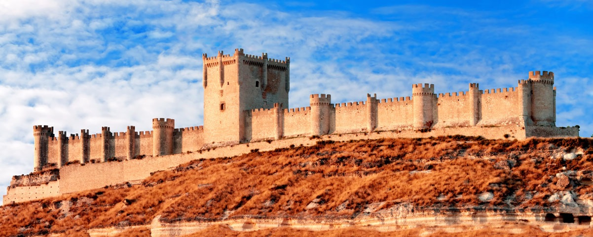 Private Tours in Valladolid