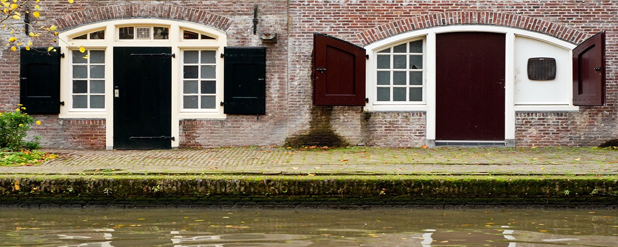 Private Tours in Utrecht