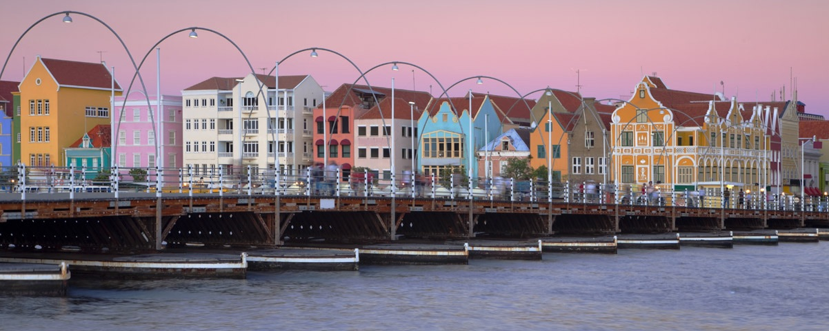 Private Tours in Willemstad