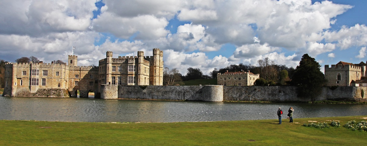 Private Tours in Canterbury