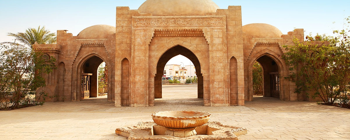 Private Tours in Sharm el Sheikh
