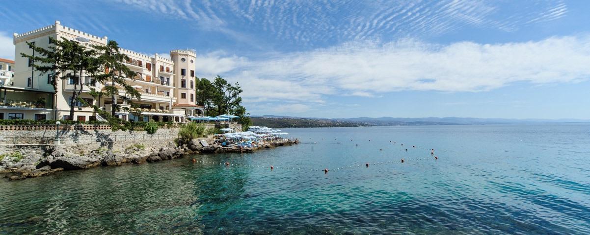 Private Tours in Istria
