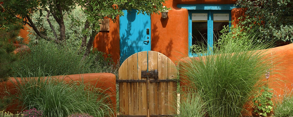 Private Tours in Santa Fe