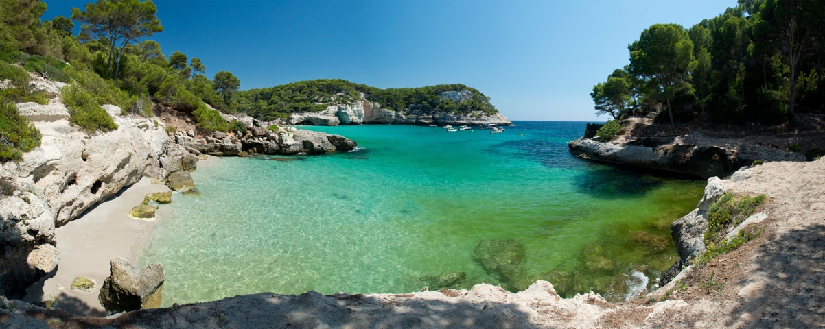 Private Tours in Menorca