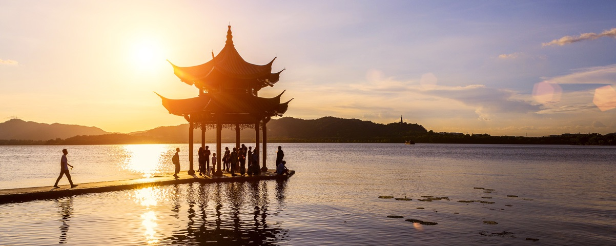 Private Tours in Hangzhou