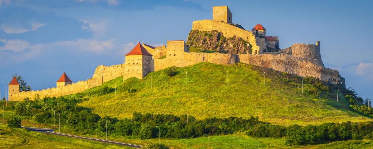 Private Tours in Brasov