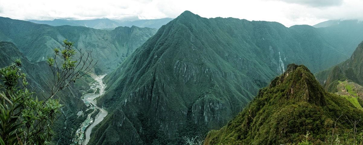 Private Tours in Cusco