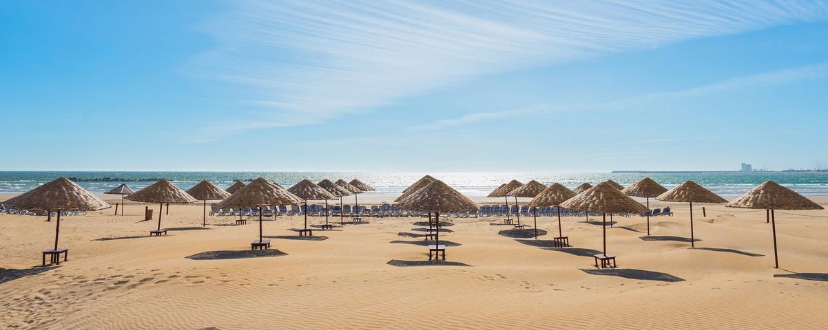 Private Tours in Morocco