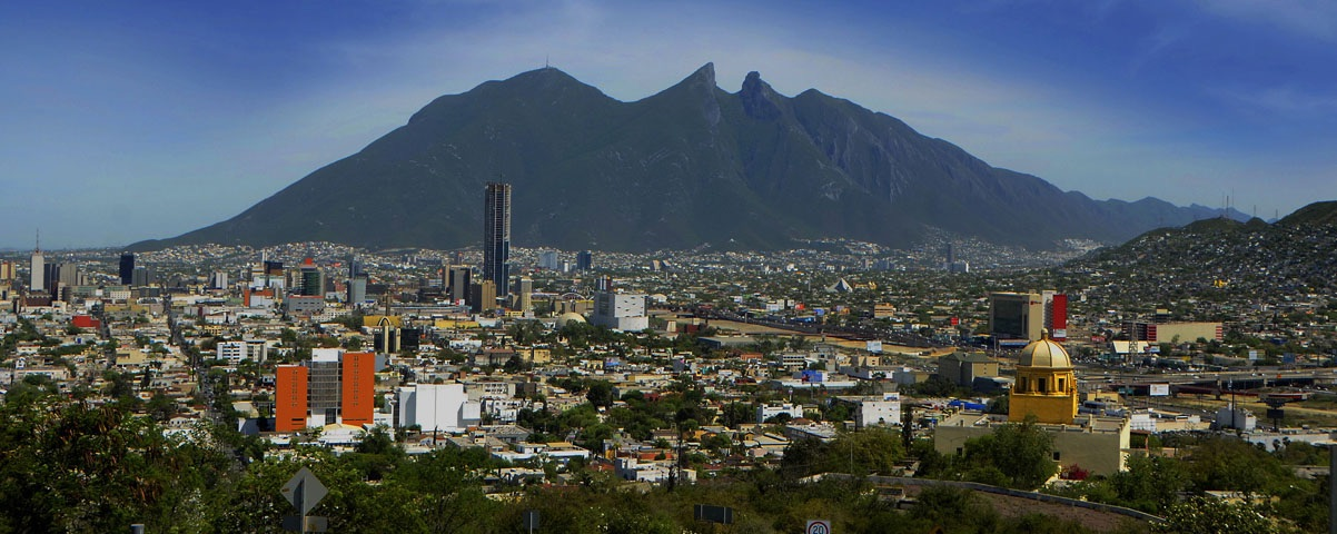 Private Tours in Monterrey