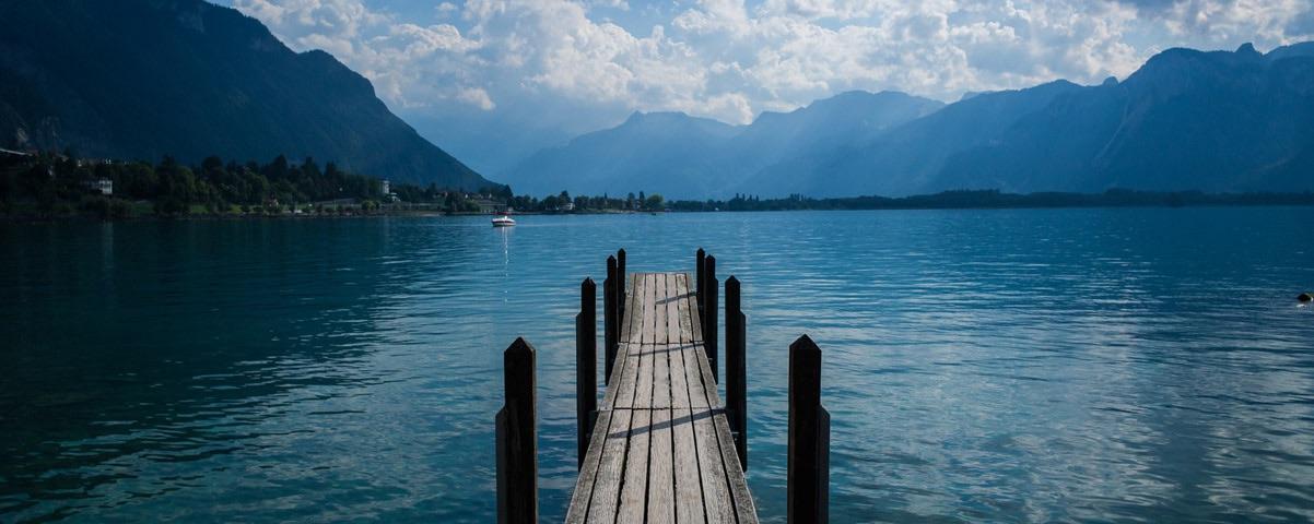 Private Tours in Geneva