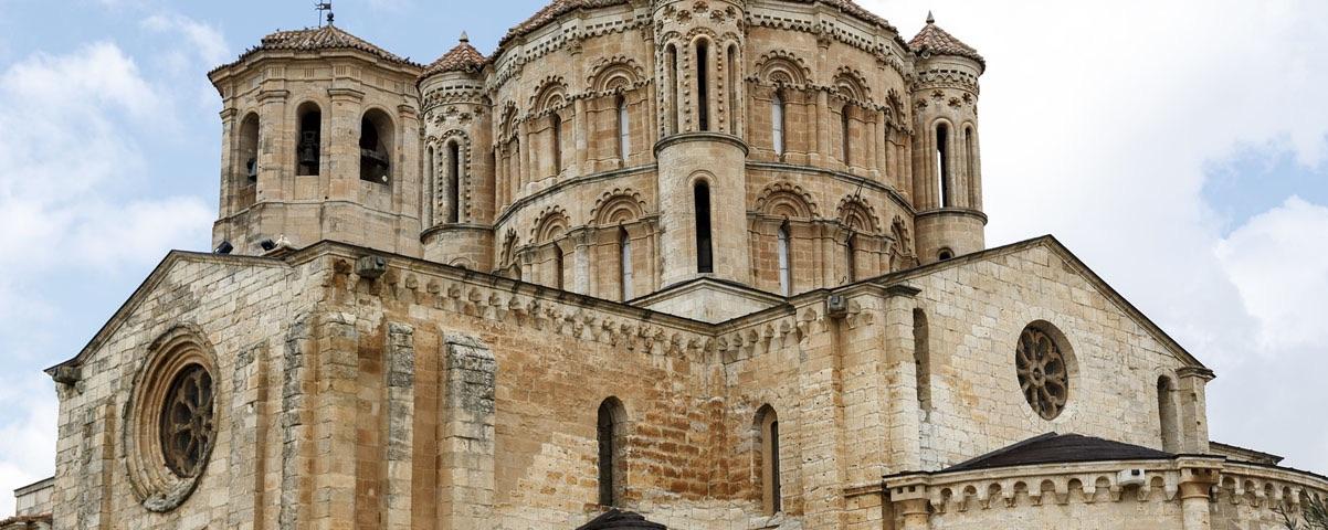 Private Tours in Zamora