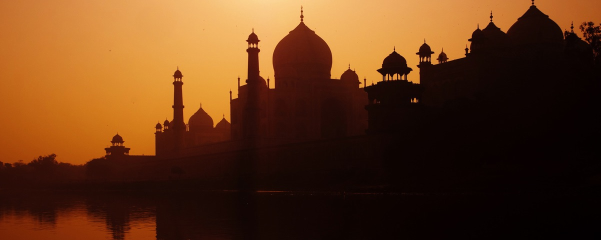 Private Tours in India