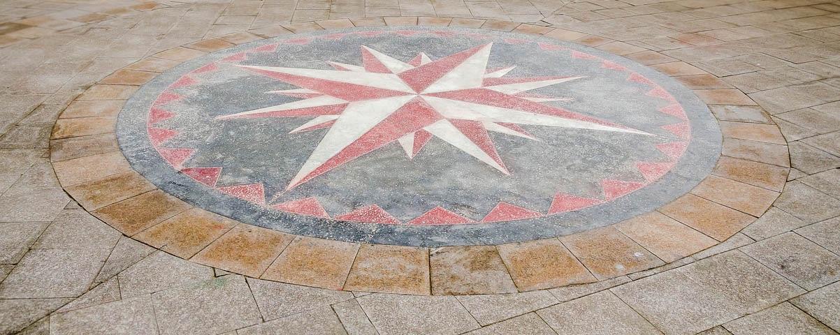 Private Tours in Constanta