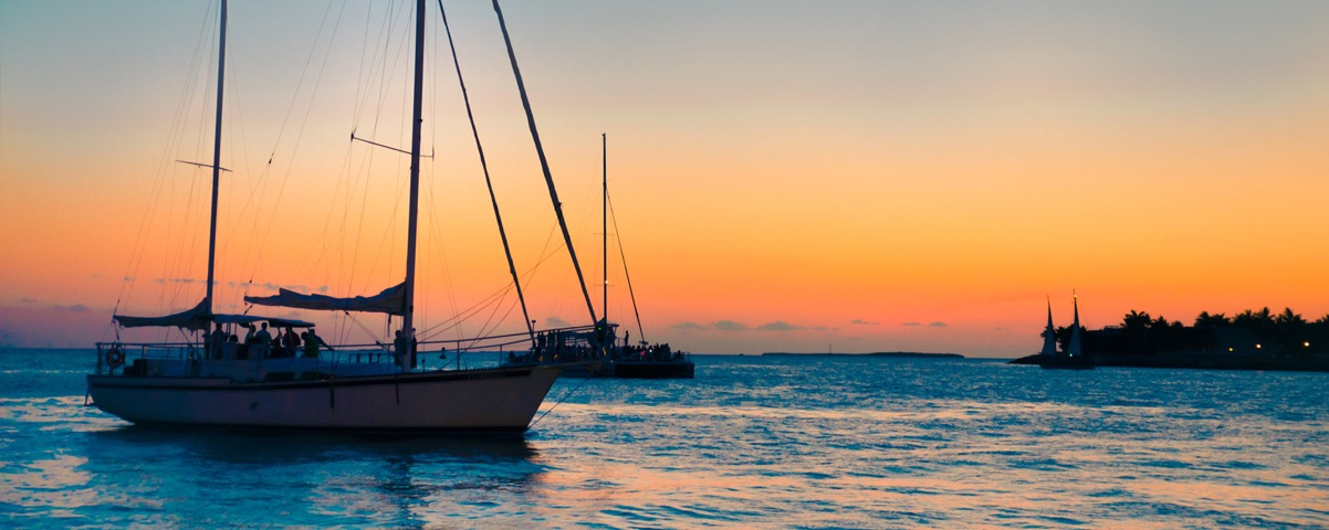 Private Tours in Key West