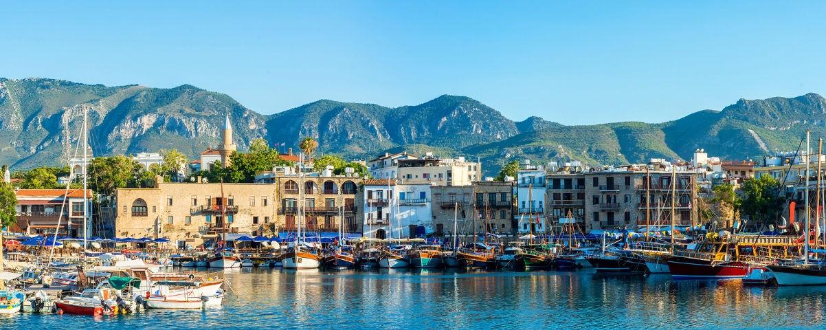 Private Tours in Kyrenia