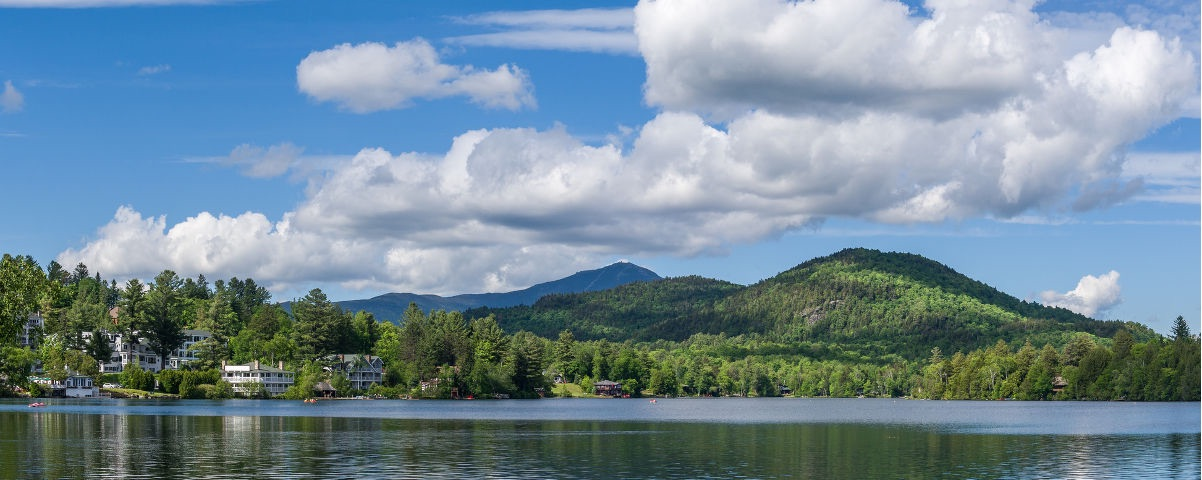 Private Tours in Lake Placid