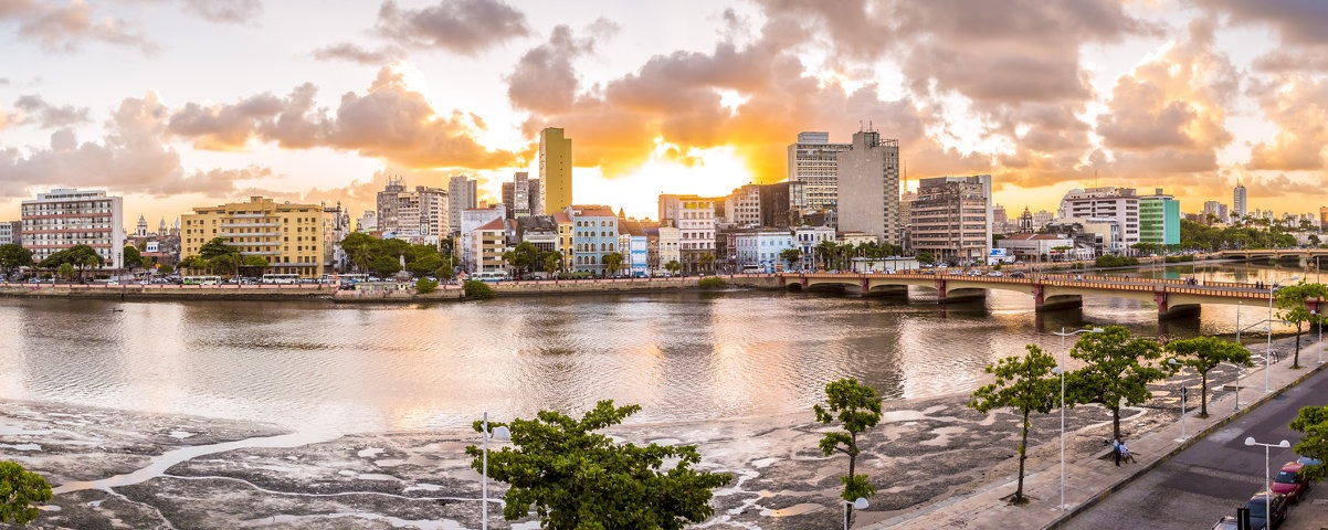 Private Tours in Recife