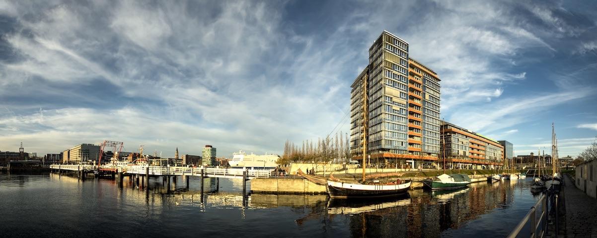 Private Tours in Kiel