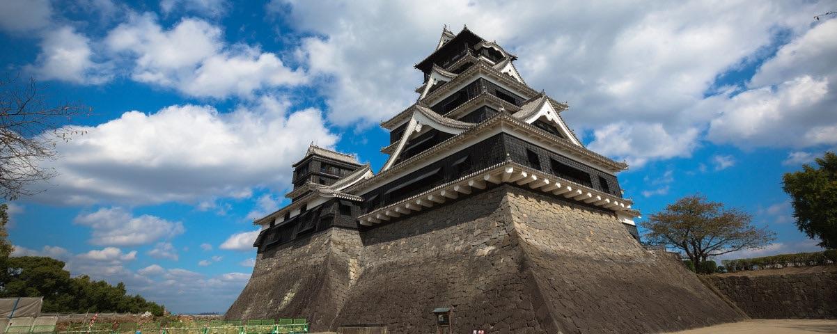 Private Tours in Yatsushiro