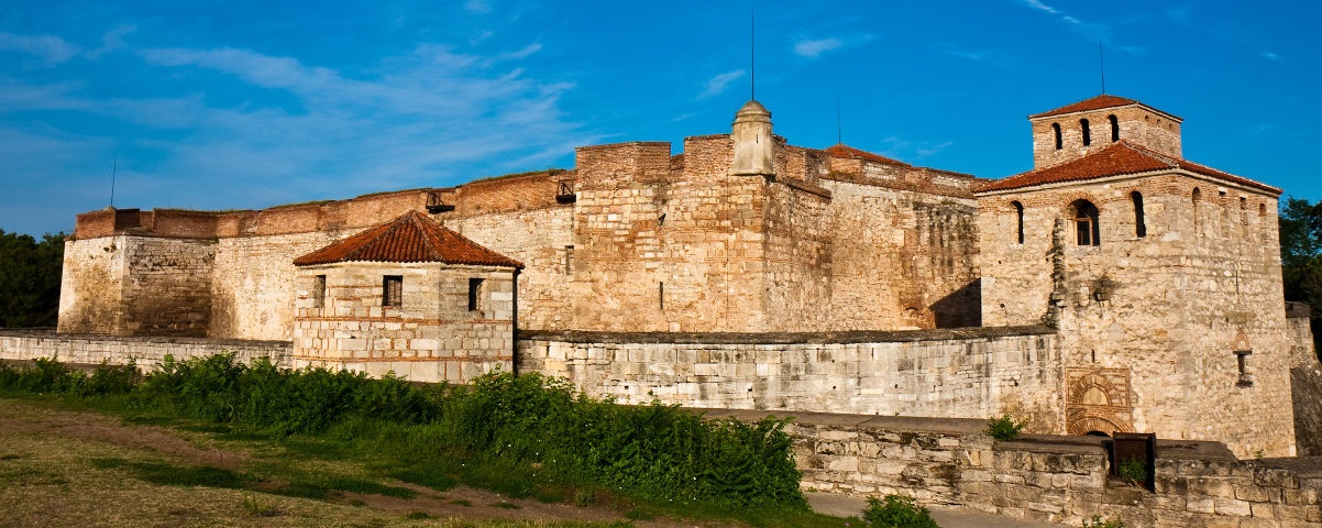Private Tours in Vidin