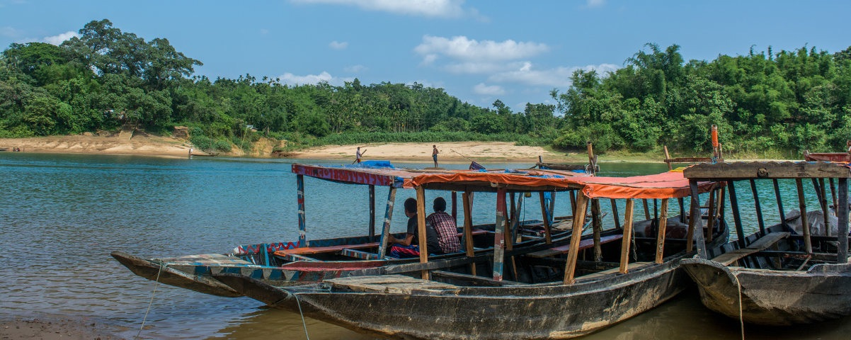 Private Tours in Sylhet