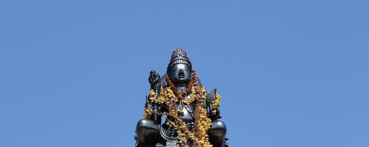 Private Tours in Mangalore