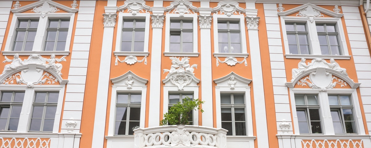 Private Tours in Goerlitz