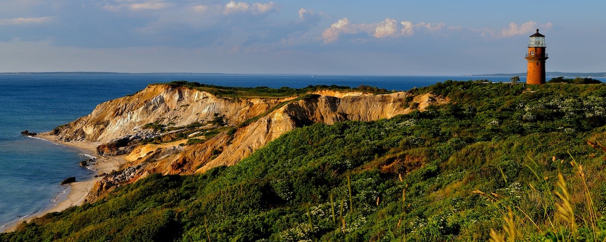 Private Tours in Marthas Vineyard