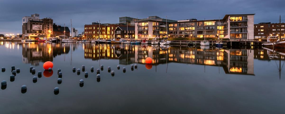 Private Tours in Odense