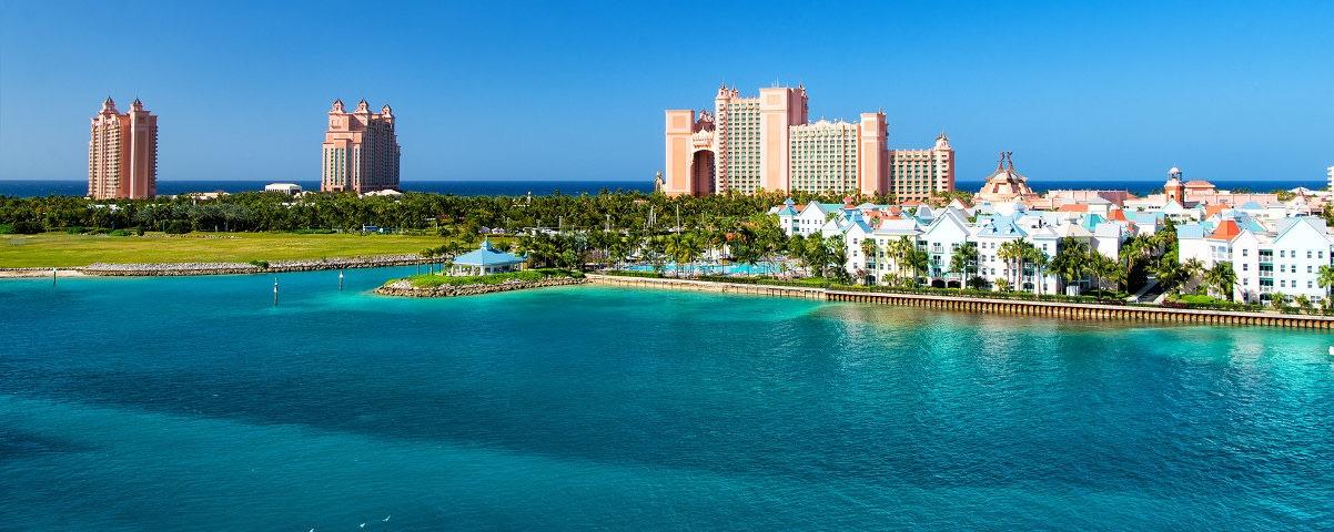 Private Tours in Nassau