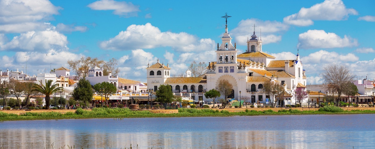 Private Tours in Huelva