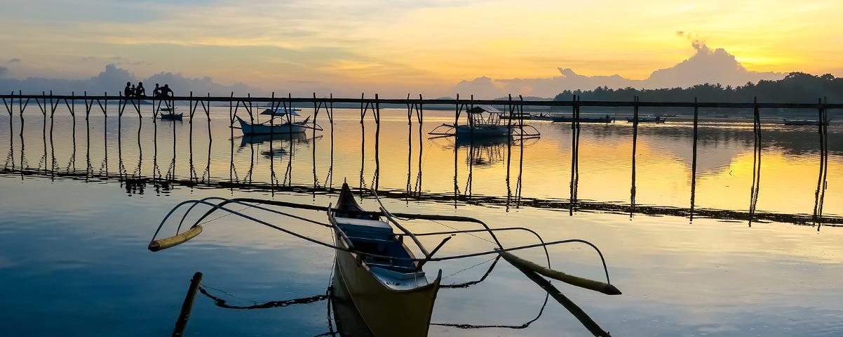 Private Tours in Lake Sebu